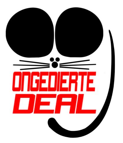 deallogo